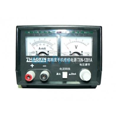 Laboratorní zdroj Zaoxin TXN1201