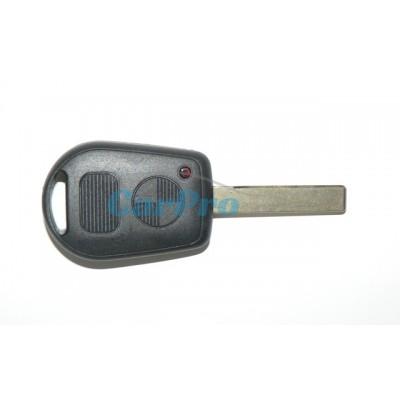 Klíč BMW