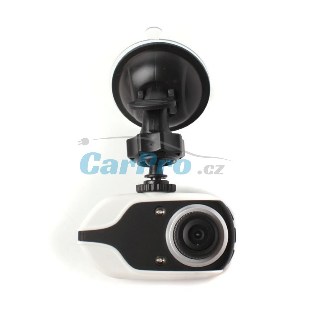 Mini Full HD kamera do auta BDVR 04