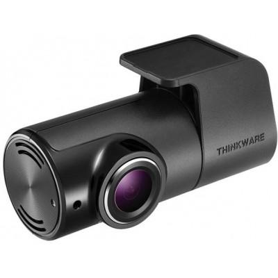 Thinkware Q800PRO REAR Kamera přídavná FHD pro q800pro