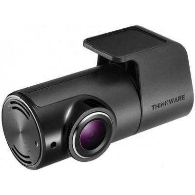 Thinkware F200PRO REAR Kamera přídavná FHD pro f200pro