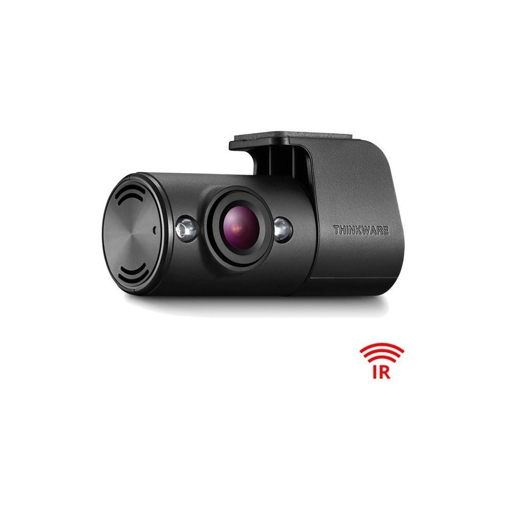 Thinkware F200PRO REAR IR Kamera přídavná FHD IR pro f200pro