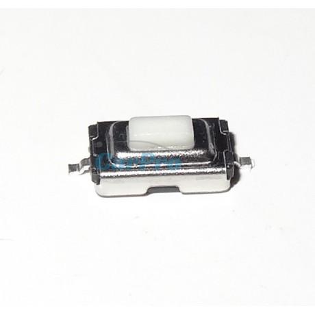 Mikrospínač SMD 6x3,7x2,5