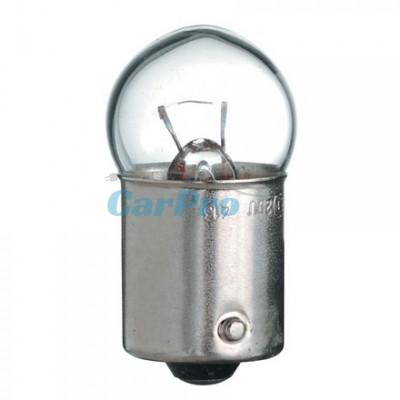 Vláknová žárovka GE BA15S 10W