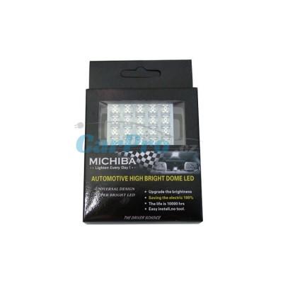 LED žárovka HD4520