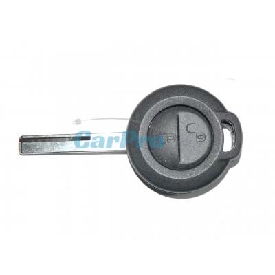 SMART obal klíče 2 tlačítkový