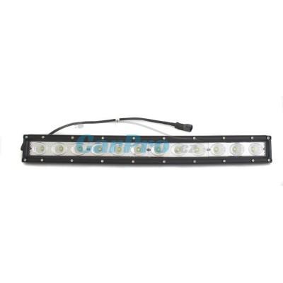 LED rampa LB 50S 60W
