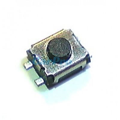 Mikrospínač 3.6x3.1x2
