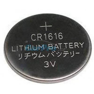 Baterie TINKO CR1616 3V lithiová