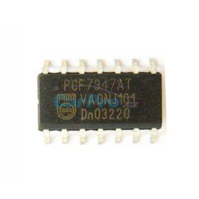 PCF 7947