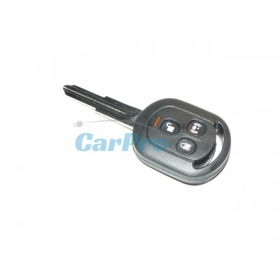 Klíč Daewoo/Chevrolet Lacetti