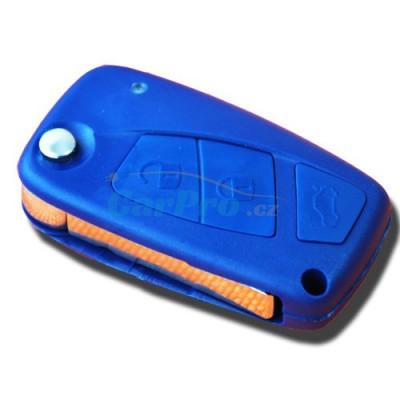 Vystřelovací klíč Fiat
