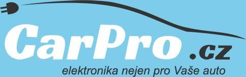 www.carpro.cz